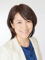 株式会社ラムズビューティー代表取締役 スタジオラムズオーナー 片桐愛未